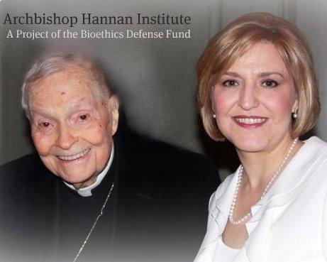 Hannan-Institute