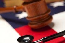 SCOTUS  Chooses Abortion Industry Over Women's Health