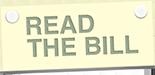 readthebill_logo_tools