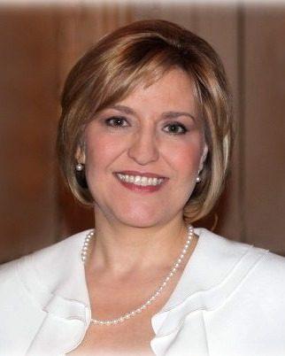 Dorinda C. Bordlee